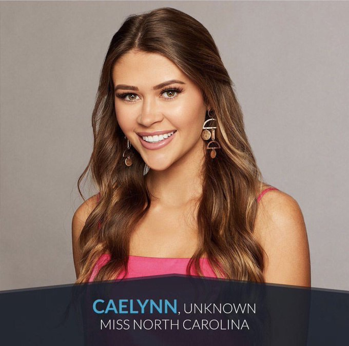 Bachelor 23 - Caelynn Miller-Keyes - *Sleuthing Spoilers* - Page 5 Dups0AdWkAA1lBm
