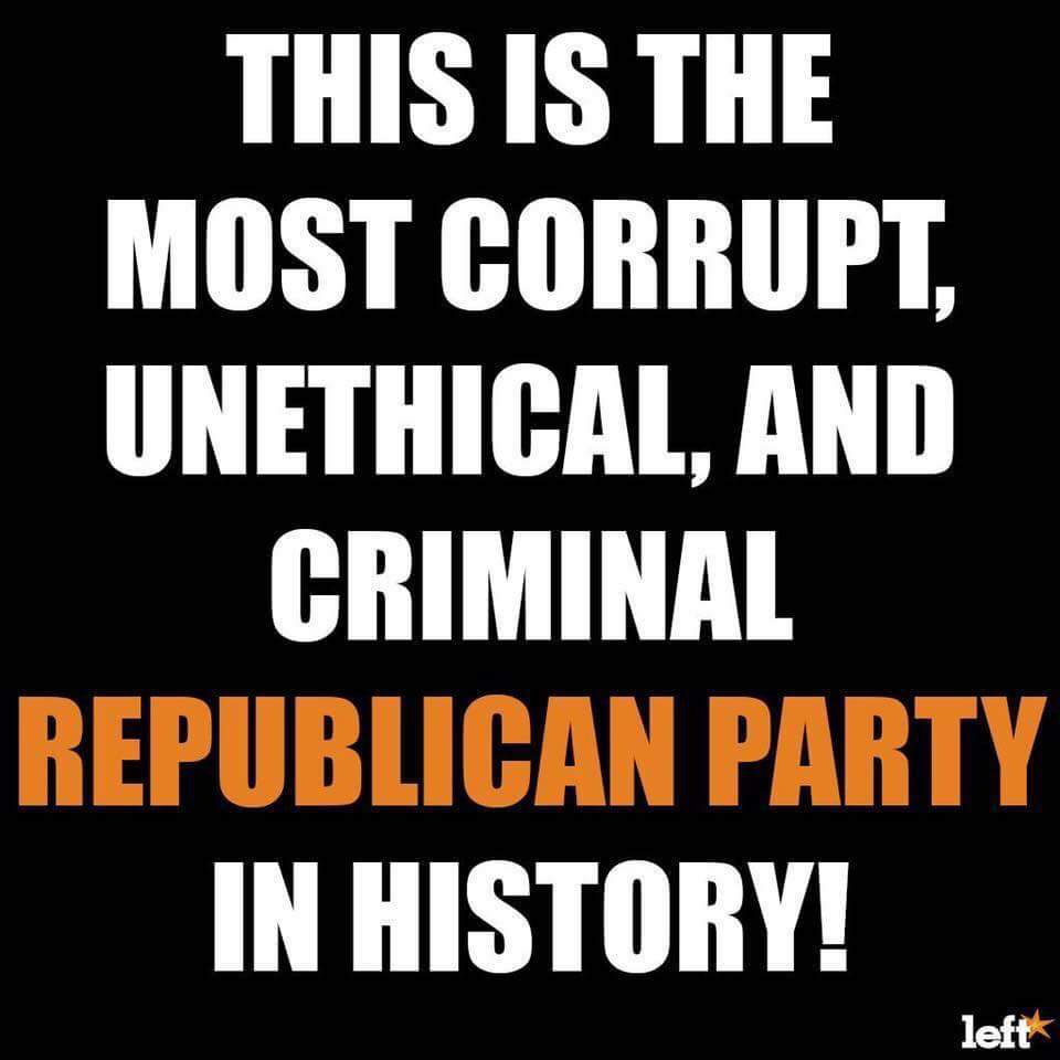 THE RATS ARE MITCH MCCONNELL, DEVIN NUNES, MARK MEADOWS, BOB GOODLATTE, TREY GOWDY, JIM JORDAN, MARCO RUBIO, JOHN CORNYN, CHUCK GRASSLEY, TED CRUZ, PAUL RYAN, SUSAN COLLINS. ALL CONPLICIT AND COMPROMISED PROTECTING TRAITOR RAT DONALD TRUMP. <br>http://pic.twitter.com/GON30ams2u