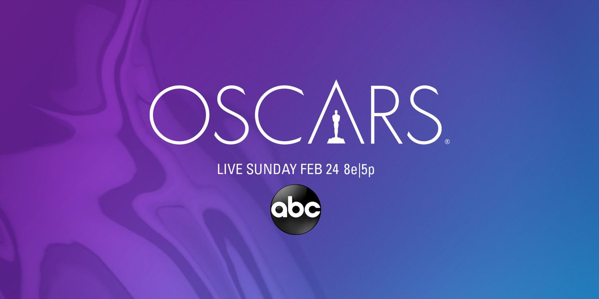 Announcing the #Oscars shortlists! What movies will you be adding to your watchlist this season? http://oscars.org/91st-oscars-shortlists…