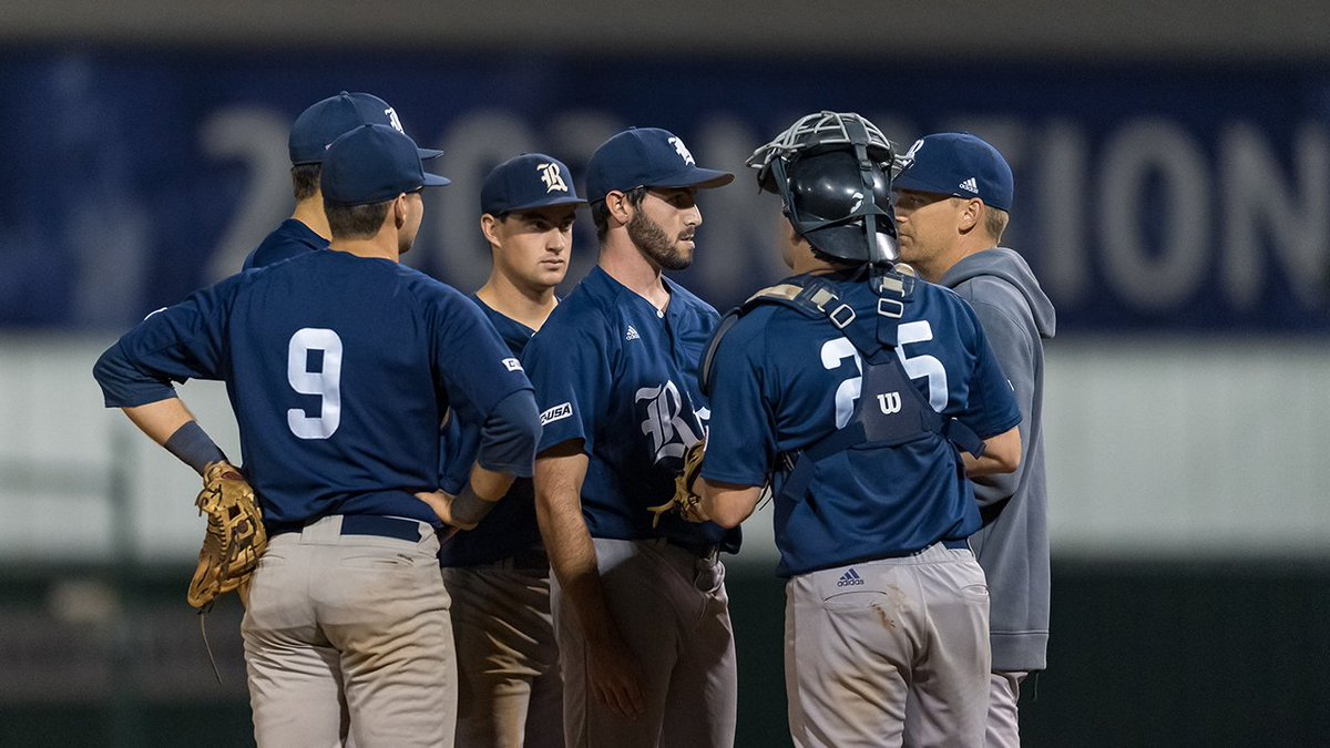 rice baseball (@ricebaseball) | twitter