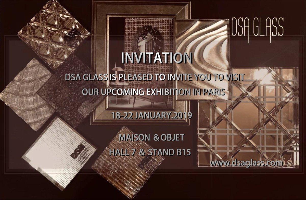 DSA Glass (@DSA_glass)   Twitter