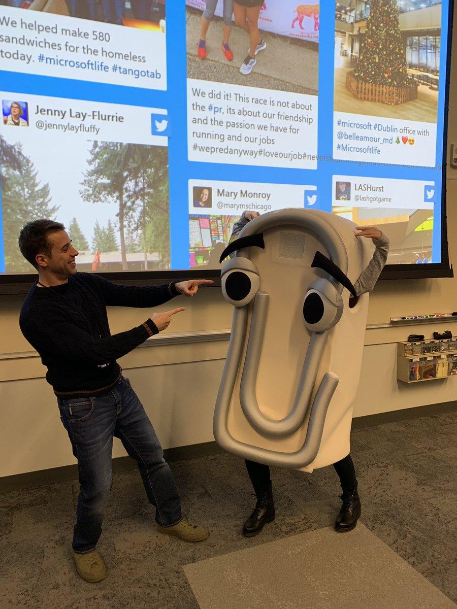 microsoft life microsoftjobs twitter