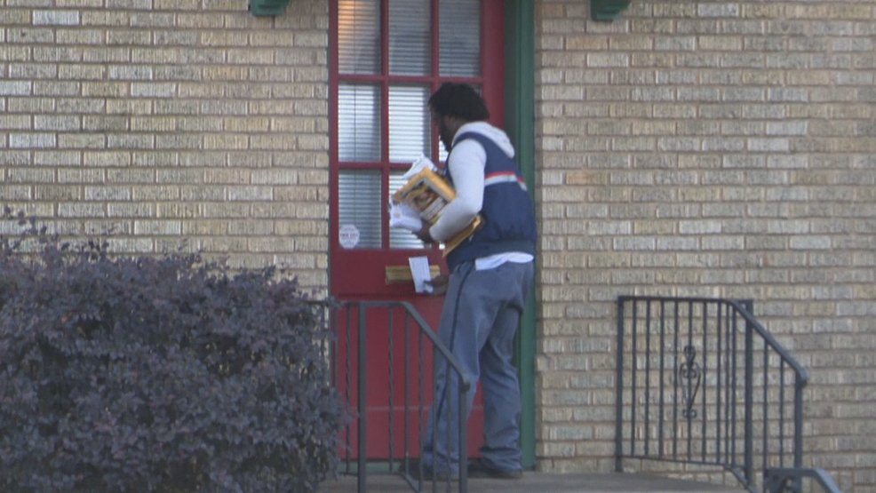 Arkansas authorities are cracking down on package thieves this holiday season. Here's how: https://t.co/JTX7OqQvpa | #arnews