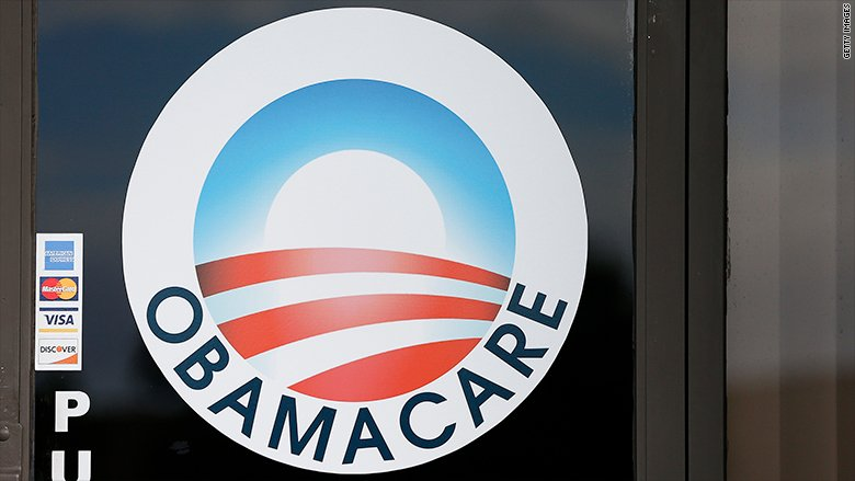 California and other states defending Obamacare in court asked the judge who struck down the law last week to issue a new order making clear that it remains in effect while appeals play out https://cnn.it/2A4Y4PI