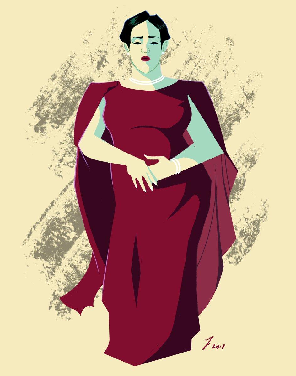Get a Clue, Miss Scarlet Inspiration: @ScarletEstelle