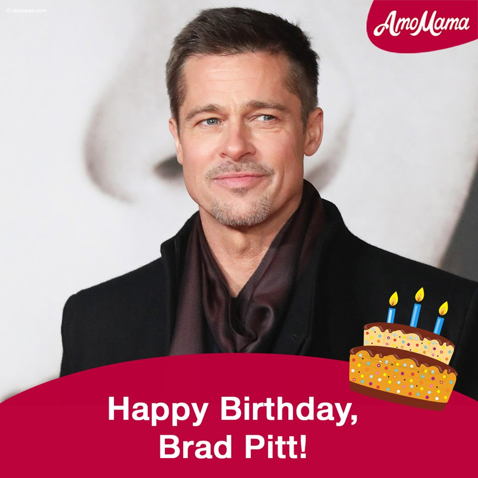 Image result for brad pitt cake