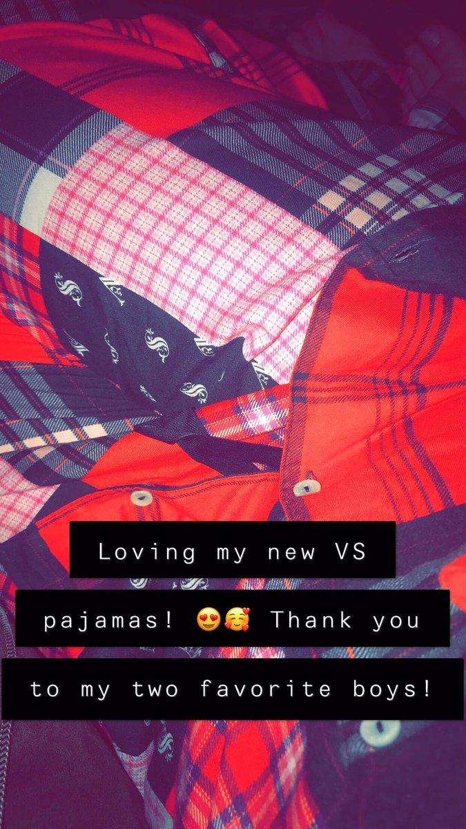 412b25b915bdc Victoria s Secret on Twitter