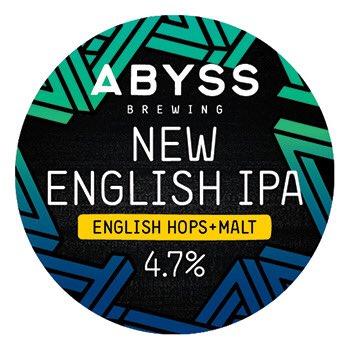 تغريدات الوسائط عن طريق ABYSS Brewing Ltd (@abyssbrewing