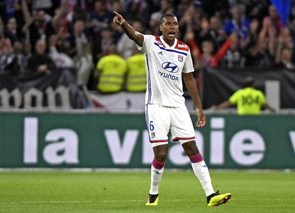 #CoupedeFrance Latest News Trends Updates Images - OL
