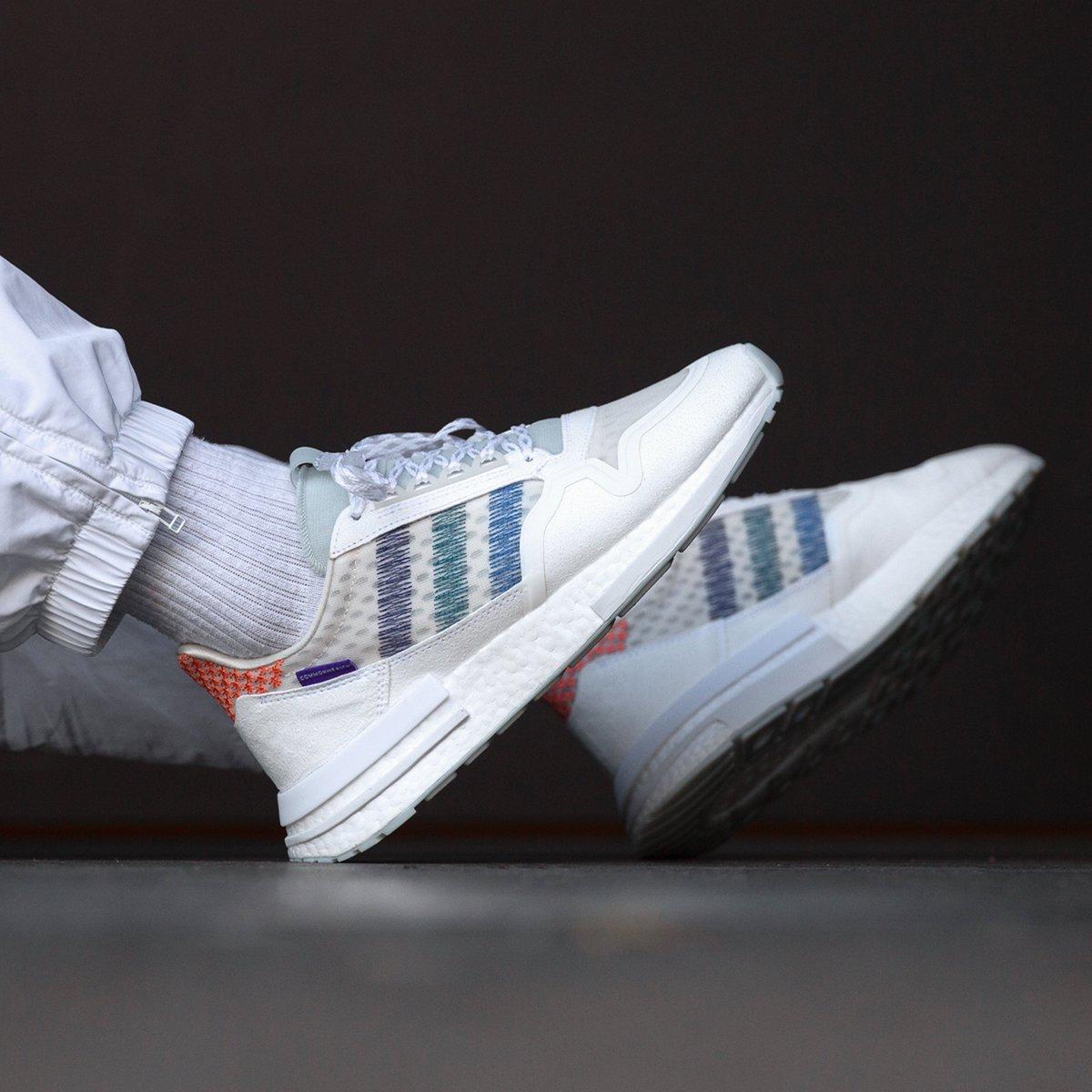 adidas originals zx 500 x commonwealth