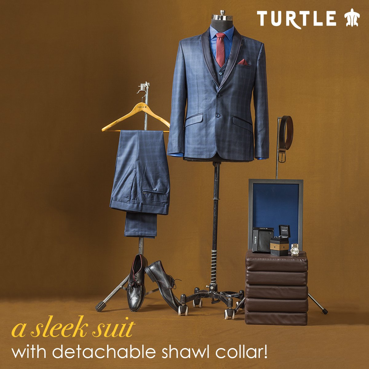 0dc14c2412a ...  Turtle  WhyTurtle  WhyNotTurtle  Suit  Shirt  MensFashion  WinterWear   WinterCollection  turtleonline inpic.twitter.com q4P4xRMfkx