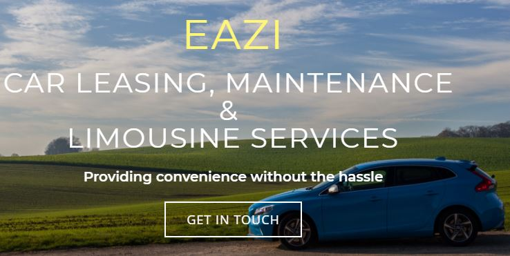 Cheapest Car To Lease >> Limasaterry On Twitter Car Rental Eazi Car Lease Has A