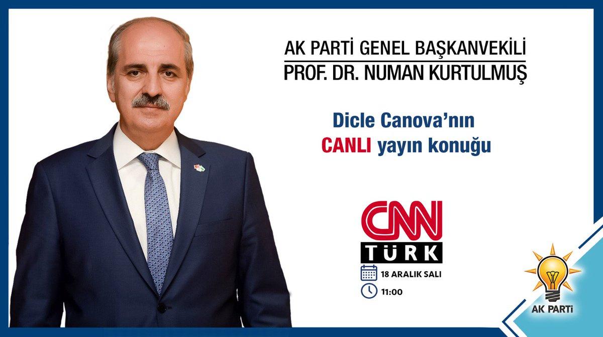 Deniz Zeyrek ve Ahu Özyurtun CNN Türkteki görevlerine son verildi 71
