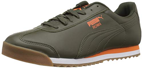 c69113963 Shop #Puma Men's #Shoes# Sneakers with Light #Weight and Very Comfortable  Cool #Color Combination from #A2ZStore.co.nz.pic.twitter.com/UlPsBD9il4