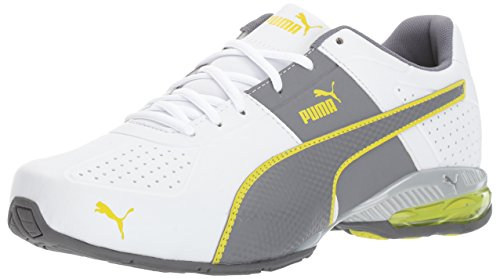 74b59e759 #puma men shoes hashtag on Twitter