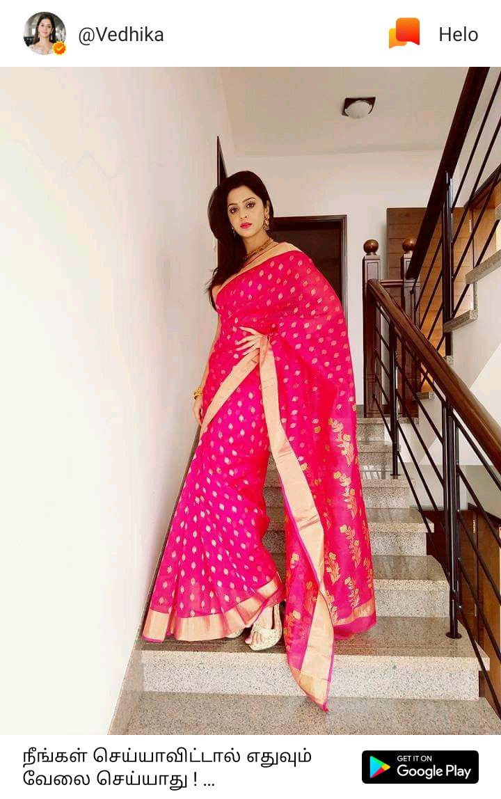 Exclusive pics of @Vedhika4u For the More Pics :- http://m
