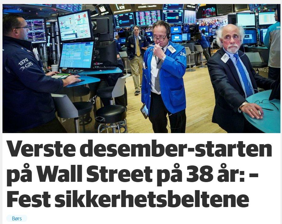 Nedat pa stockholmsborsen 65