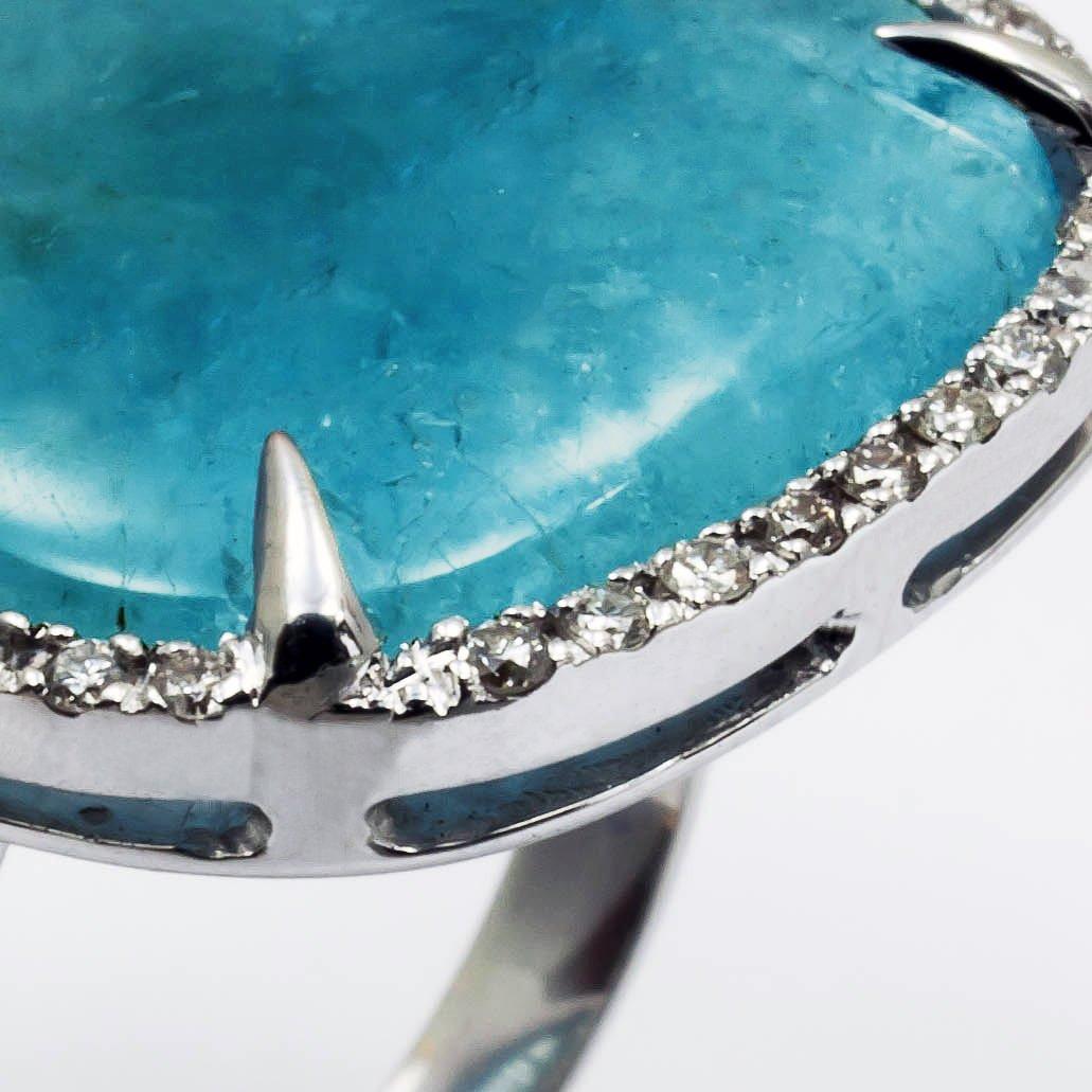 5568915812ba Detalles naturales que enamoran.  JordanJoyeros  fabricantes  joyas   joyeria  jewels