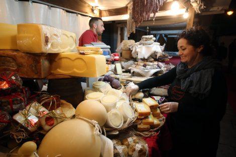 Sicilia, vola il food artigianale: boom di vendite nel periodo delle feste - https://t.co/FteDwW9rXV #blogsicilianotizie