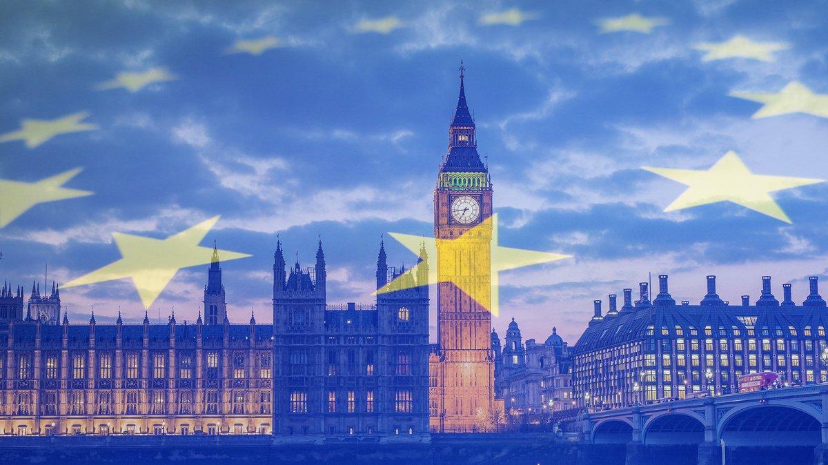 Ud soker fem svenskar i london