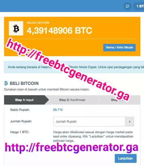 website jual beli cryptocurrency
