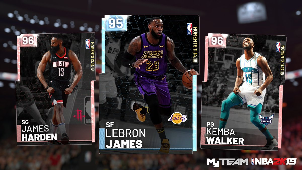 41a5979165ff NBA 2k Locker Codes on Twitter