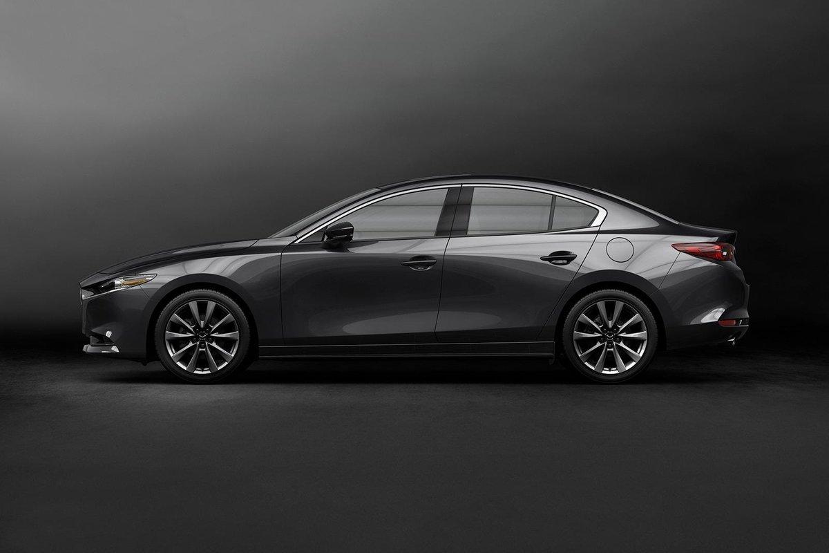 Bommarito Mazda Soco Bommaritomazdas Twitter