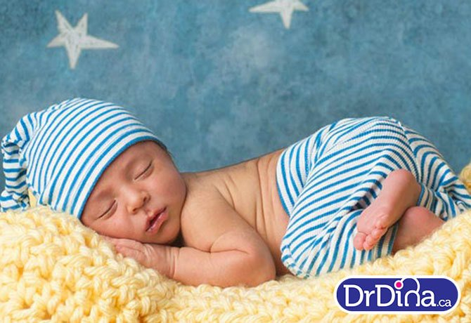 Baby Not Sleeping? Getting Your Child's Sleep Back on Track. #holidays #sleep https://t.co/YmI8LDLiwL