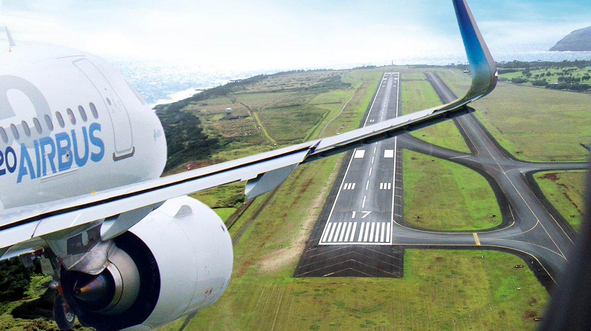Resultado de imagen para SmartLanding A320