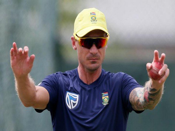 #IPLAuction2019: Dale Steyn and Morne Morkel remain unsold. (File pics)