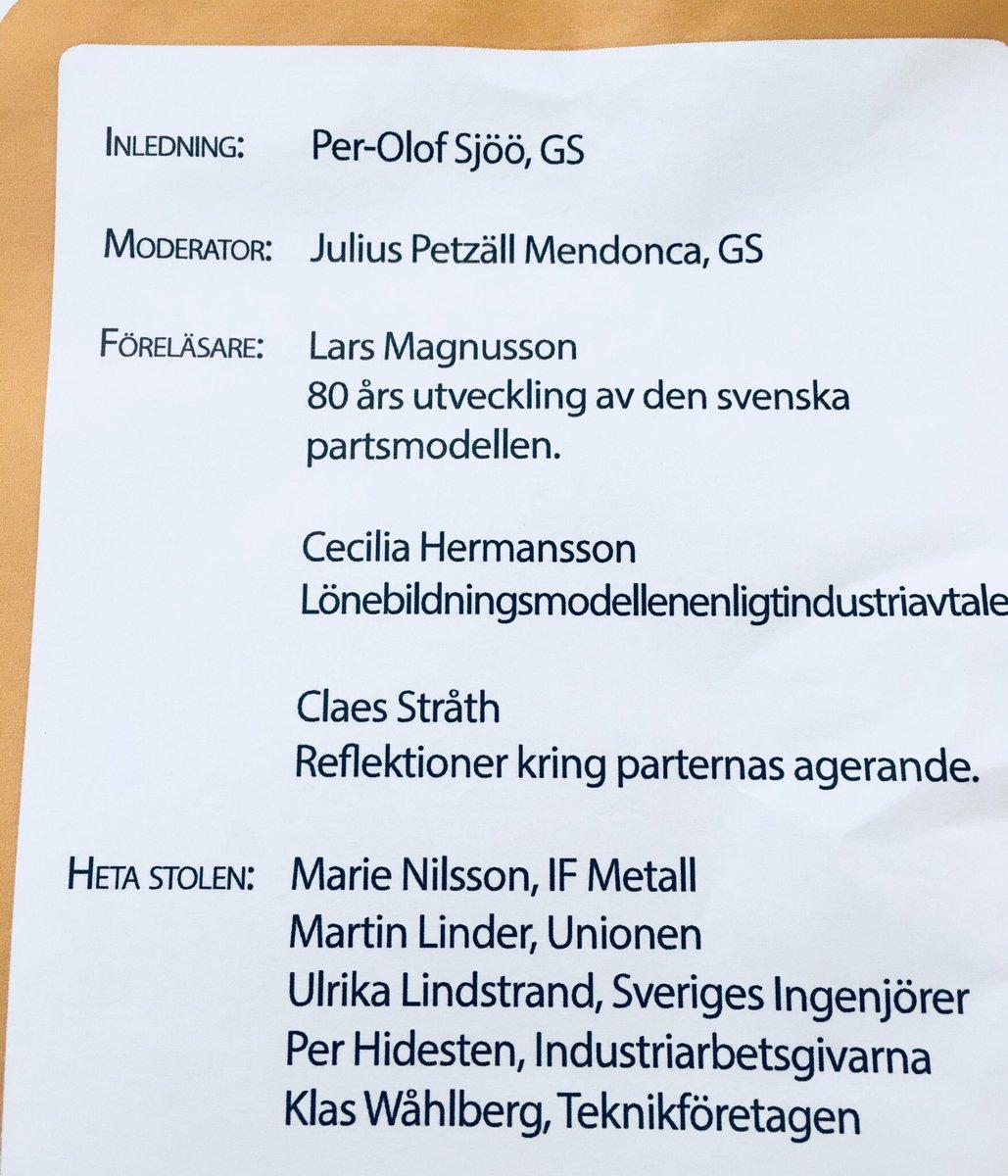 Sverige behover ingenjorer 2