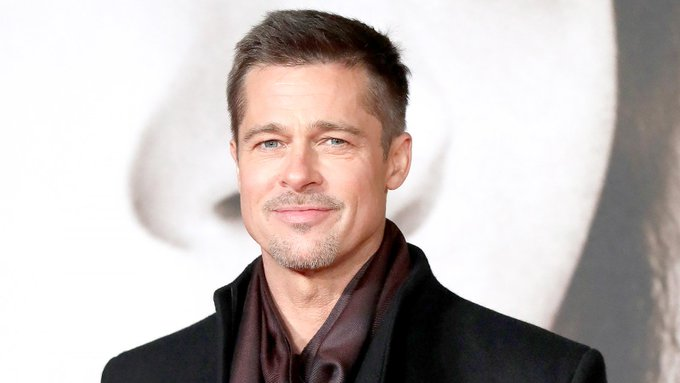 Birthday Wishes to Brad Pitt (swoon), Christina Aguilera, Emily Atack and Nina Wadia. Happy Birthday y\all..