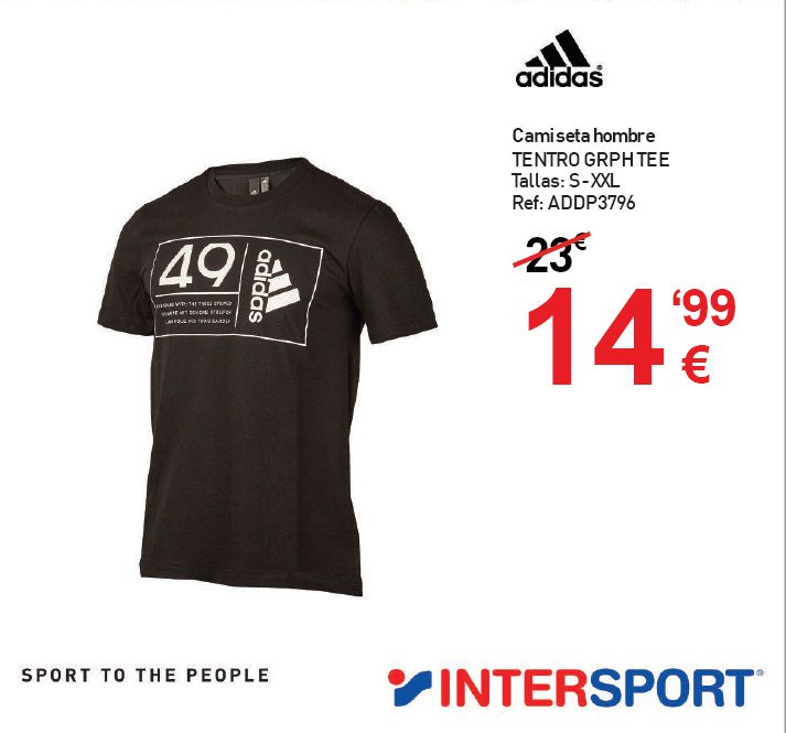 Twitter Bouso Intersport intersportbouso Intersport Bouso xwZSqP6