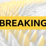 Jose Mourinho has been sacked by Manchester United.  Full story: https://t.co/XL8Mju4W1u