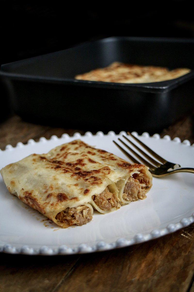 Cocina Con Bra On Twitter Nueva Receta En Nuestro Blog Unos