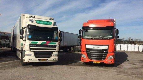 test Twitter Media - Transportbedrijf Mol neemt Transportbedrijf G. van Vliet over https://t.co/VDWwhb7Hws https://t.co/HvuvIf6S9h