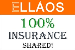 Image for INCOME ACCESS Insurance shared!