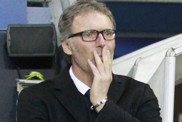 Laurent Blanc leading next Man Utd manager race after Jose Mourinho's sacking | @DiscoMirror  https://t.co/ES0UZjMmGT