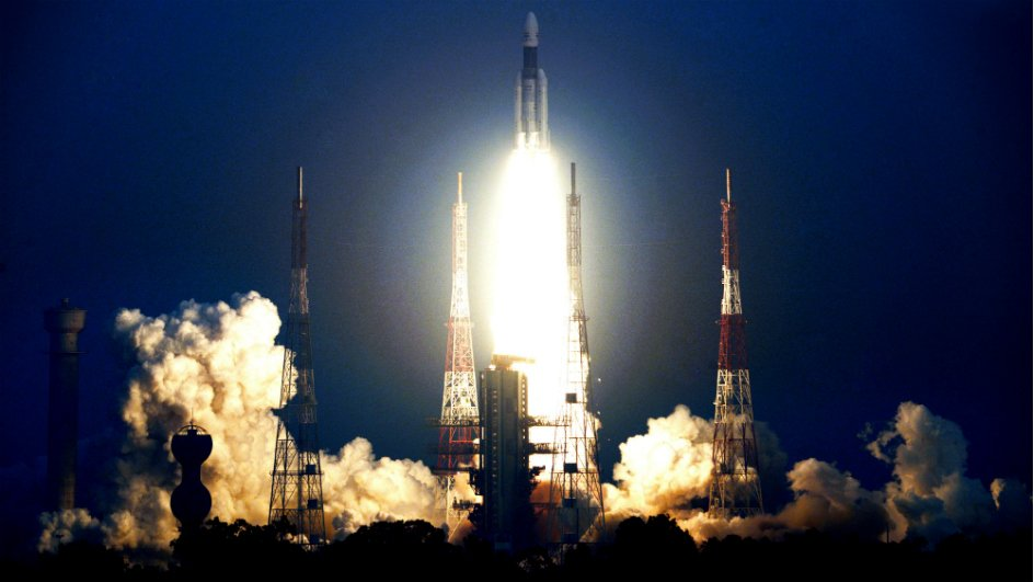 #Gaganyaan: Countdown to India's Biggest Space Mission to Date  Details here:  http:// wxch.nl/2CiKDx4  &nbsp;  <br>http://pic.twitter.com/ULSqhDlT07