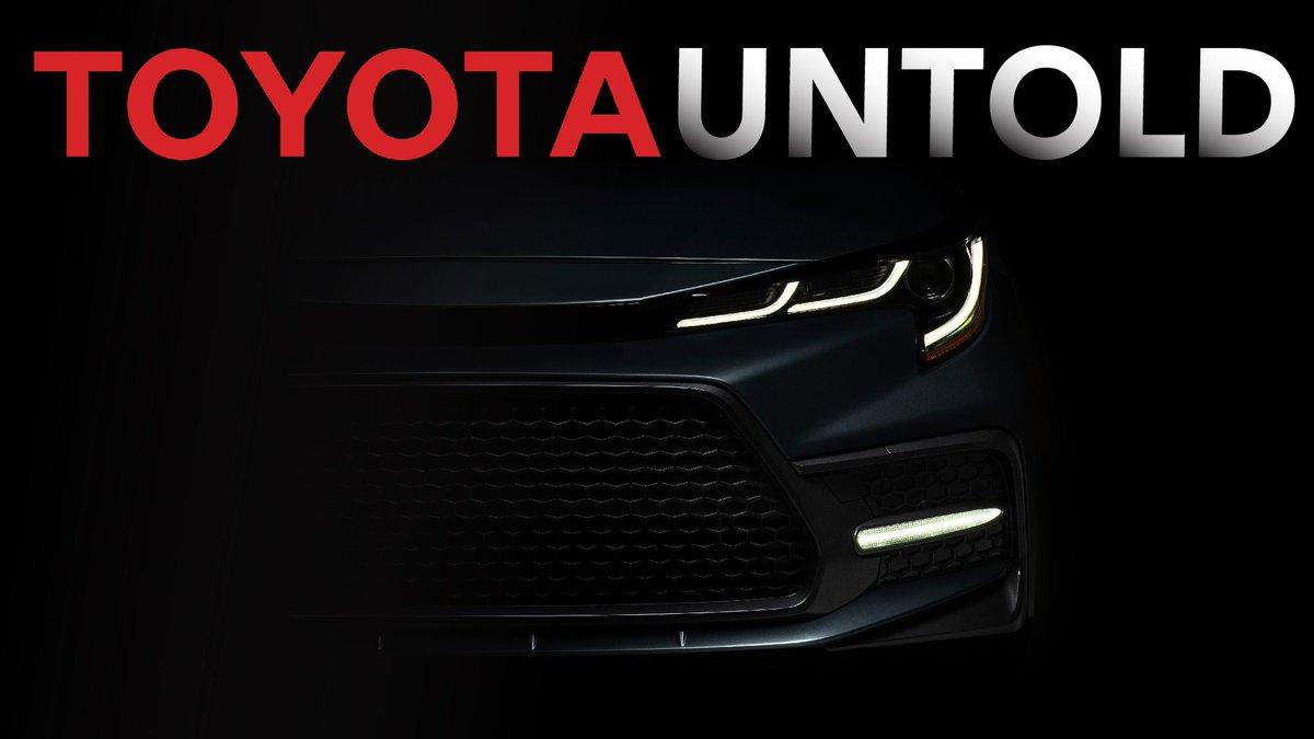 Car Company News