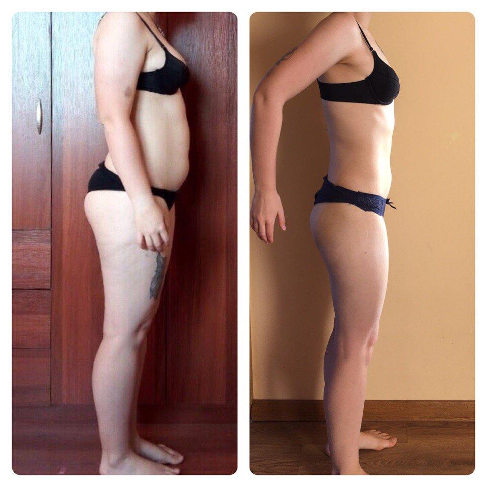 Сбросить Вес На 20. Как реально похудеть на 20 кг быстро