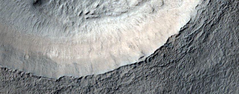 NASAが公開した1000枚の火星の写真➡︎https://t.co/lMzXrRhKDA