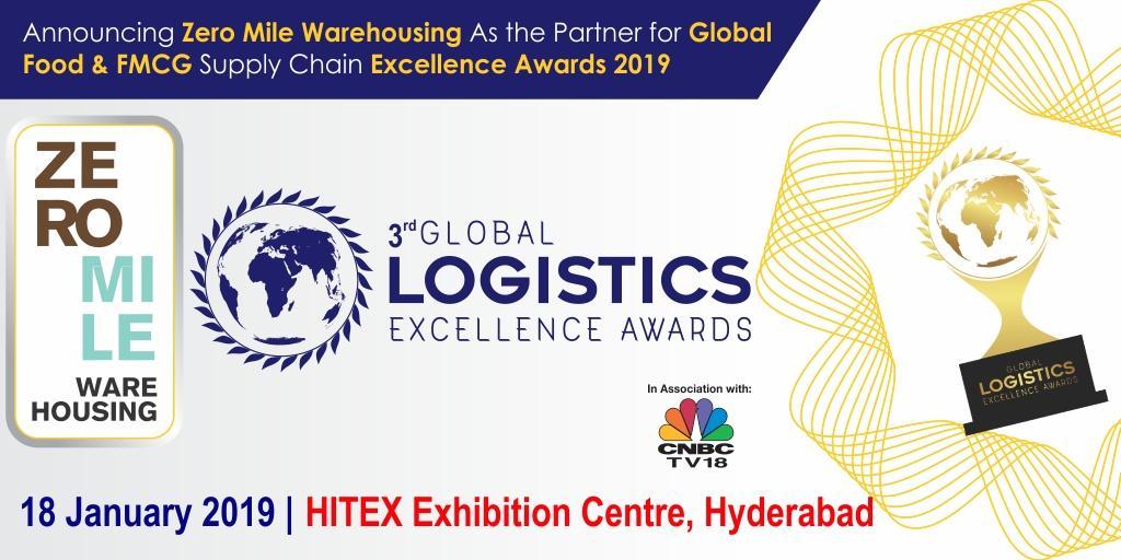 Global Logistic Show (@Logistics_Show)   Twitter