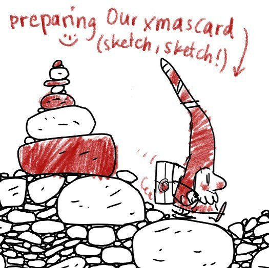Abc Weihnachtskarten.Weihnachtskarten Twitter Search
