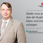 #ltlsa Twitter Photo