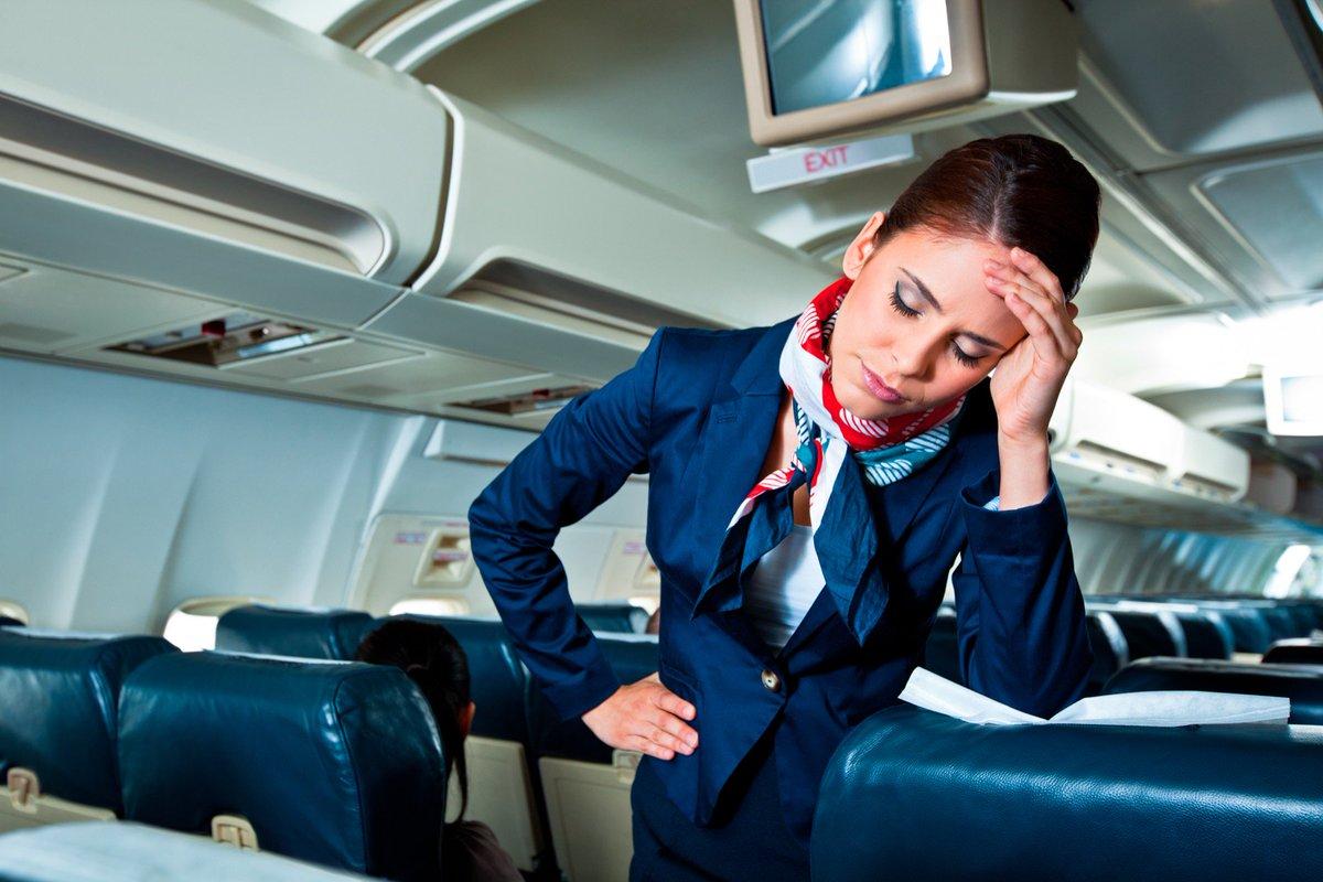 Фото стюардесса ххх, Голые стюардессы - Лучшее фото 27 фотография
