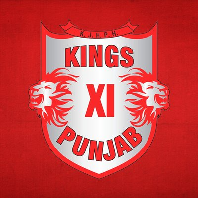 #IPLAuction: Varun Chakravarty, with a base price of Rs 20 Lakh, has been sold to Kings XI Punjab at Rs 8.40 Crore
