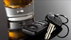Utah to set nation's strictest blood alcohol limit at 0.05