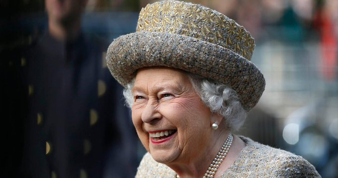 British Royal Family - Page 28 Dut-CqGWoAEpmTV