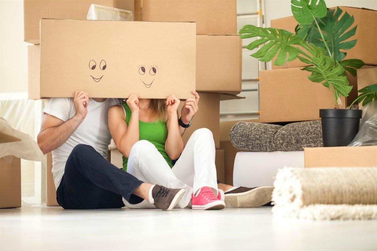 оформлены картинка переезда в новый дом брат страдал церебральным
